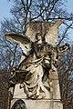 Château de Chantilly - Monument au Prince par Verlet - PA00114578 - 002.jpg