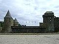 Château de Fougères 4.jpg