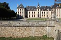 Château de Mesnil-Voisin en 2013 20.jpg