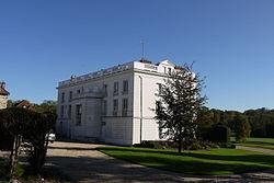 Château de Viels-Maisons 1.JPG
