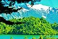 Chacabuco, Chile Patagonia - panoramio (18).jpg