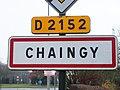 Chaingy-FR-45-panneau d'agglomération-a3.jpg