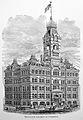 Chamber of Commerce Milwaukee engraving.jpg