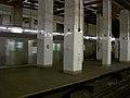 Chambers Street Station BMT J&Z Lines.jpg
