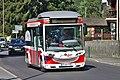 Chamonix Gruau Microbus «Le Mulet».JPG