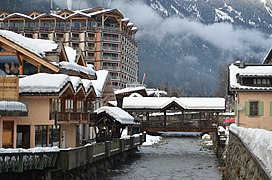 Chamonix winter (6743471939).jpg