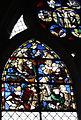 Champeaux Saint-Martin Fenster 36.JPG