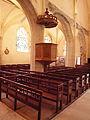 Champigny-FR-89-église-intérieur-B2.jpg
