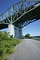 Champlain Bridge 2011 02.jpg