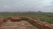 దస్త్రం:Chandavaram buddha stupa 360 degree view.webm
