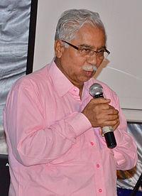 Chandrashekhara Kambara.jpg