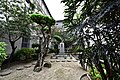 Chang Hwa Bank Headquarters and Museum-haha780622-2.jpg