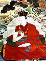 Changchub Dorje.jpg
