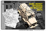 Change to TDR process routes money back to military units 121127-A-IU332-728.jpg