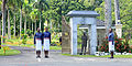 Changing the Guards Suva MatthiasSuessen-8977.jpg