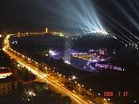 Changyi, Jilin, China - panoramio.jpg