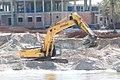 Chantier de construction, Monastir, Tunisie - 8.jpg