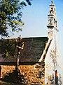 Chapel gwenole..jpg