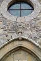 Chapelle Dame Hirel Ruca 7.png
