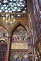 Chapelle Haute @ Sainte-Chapelle @ Paris (29769230340).jpg