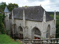 Chapelle Sainte-Barbe du Faouët.JPG