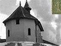 Chapelle du Mont-Provent, dite Notre-Dame de la Visitation.jpg