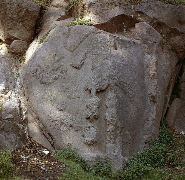 Archivo:ChapultepecSculpture1.jpg