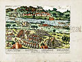 Charles Dupuy Montbrun et ses armées 28 mars 1570.jpg