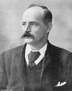 Charles Oldham (politician)