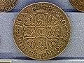 Charles II, 1649-1685, coin pic4.JPG