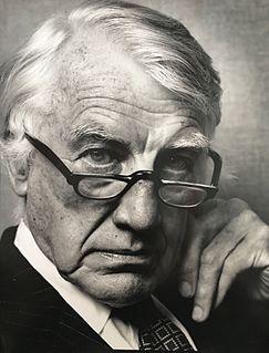 Charles Edward Pratt Canadian rower and architect