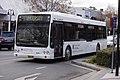 Charles Sturt University - ABM CB60 bodied Mercedes O405NH (6090MO).jpg