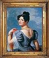 Charles Thévenin Mademoiselle Mars 1821.jpg
