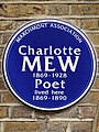 Charlotte Mew (Marchmont Association).jpg