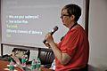 Charlotte Sexton - Kolkata 2014-09-22 7181.JPG