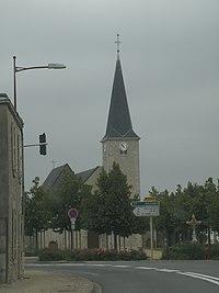 Charsonville - Église.jpg