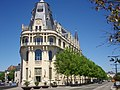 Chartres - hôtel des postes (03).jpg