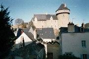 ChateauFortLavalFrance050105smallGFDLMelusin.jpg