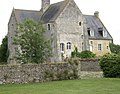 Chateau Neuilly la Foret.jpg