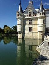 Chateau d'Azay-le-Rideau Marcok 3 sept 2016 f - 1.jpg
