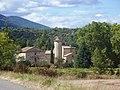 Chateau de Larque.jpg