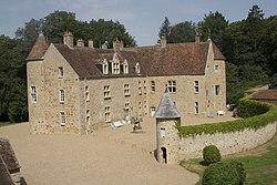 Chateau de besne IMG 7171.jpg