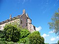 Chateau de la Roche Jagu.jpg