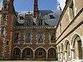 Chateau maintenon015.jpg