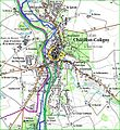 Chatillon--carte etat-major-cours d eau.jpg
