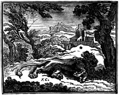 Chauveau - Fables de La Fontaine - 02-09.png
