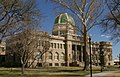 Chaves County Courthouse.jpg