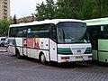 Cheb, autobus SOR.jpg