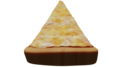 Cheese pizza back.png