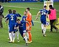 Chelsea 0 Manchester City 1 (37434797741).jpg
